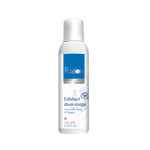 Gel esfoliante facial suave com argan